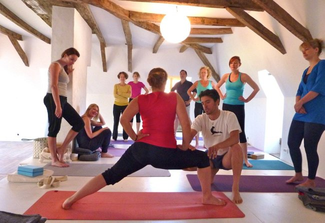 yoga-retreat-spring-2011-15
