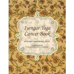 Iyengar yoga cancer