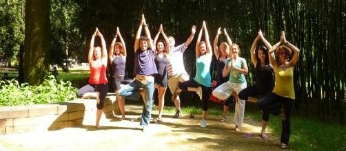 yoga-retreat-spring-2011-06