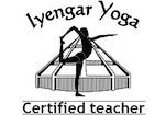 iyengar-yoga-certified-teacher-mark-150x105