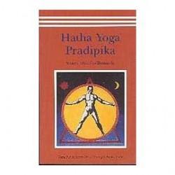 Hatha yoga paradipika