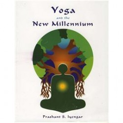 yoga and the new milenium