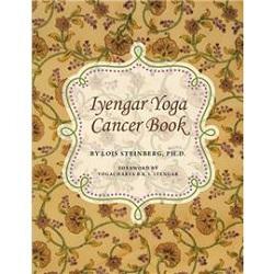 Iyengar yoga cancer
