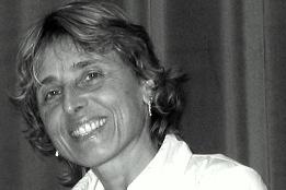 portrait of Joske Dewachter
