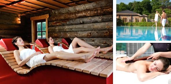 iyengar yoga weekend wellness retreat with asaf hacmon 2015 -hotel wellness 592