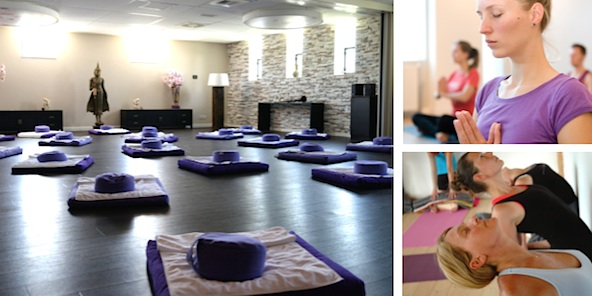 iyengar yoga weekend wellness retreat with asaf hacmon 2015 - yoga 592