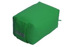 Travel Meditation cushion