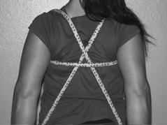 trapezius_ropes