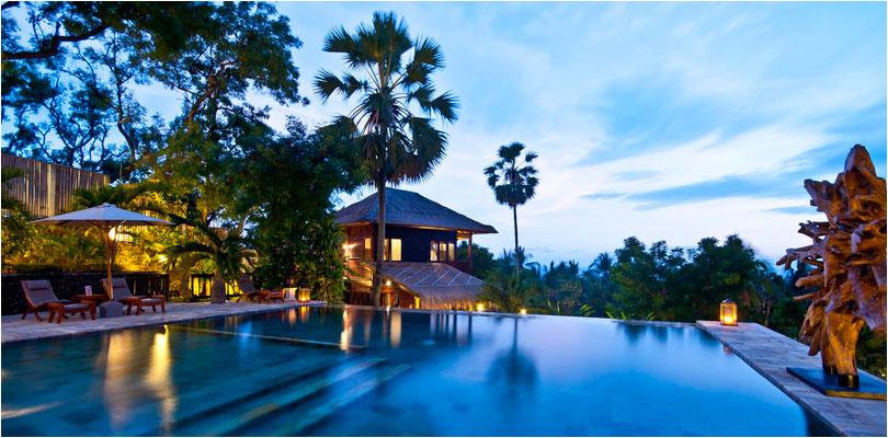 175-Villa_Flow_Bali