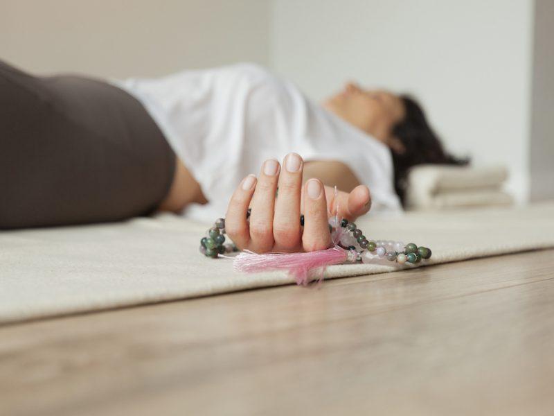 How to find True Happiness? | Yoga & Pilates Studio Amsterdam